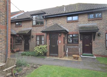 Thumbnail Property for sale in Stein Road, Emsworth