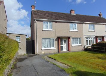 3 bed property for sale in Pen Y Wern, Llanelli, Carmarthenshire. SA15