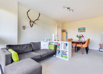 Thumbnail 2 bed flat to rent in Hillcrest, 51-57 Ladbroke Grove, London