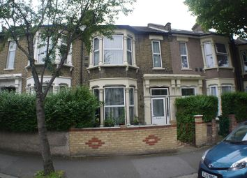 Thumbnail Room to rent in Warren Road, Leytonstone, London, Greater London.