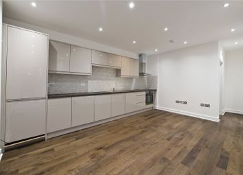 Thumbnail 1 bed property to rent in Houghton Square, London