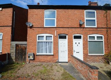 Thumbnail 3 bed terraced house to rent in Reservoir Road, Selly Oak, Birmingham, West Midlands.