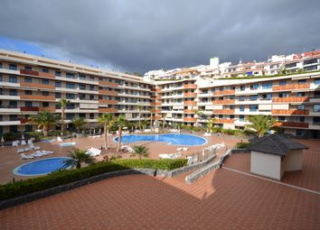 Thumbnail 2 bed triplex for sale in Balcon De Los Gigantes, Canary Islands, Spain