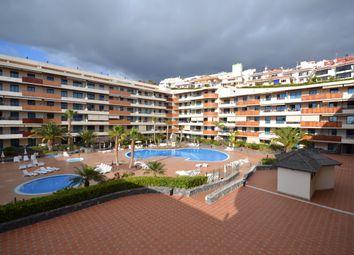 Thumbnail 2 bed triplex for sale in Balcon De Los Gigantes, Canary Islands, Spain