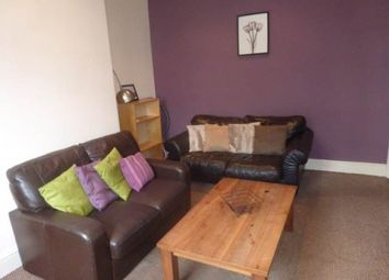 Thumbnail 4 bed property to rent in Martin Terrace, Burley, Leeds