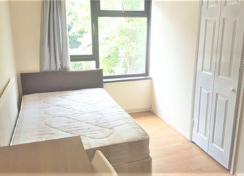 Thumbnail Room to rent in Union Drive, London