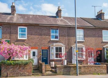 Thumbnail 2 bed property for sale in Berkhampstead Road, Chesham