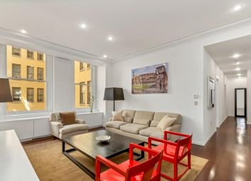 Thumbnail 1 bed apartment for sale in 55 Wall Street, New York, New York State, United States Of America