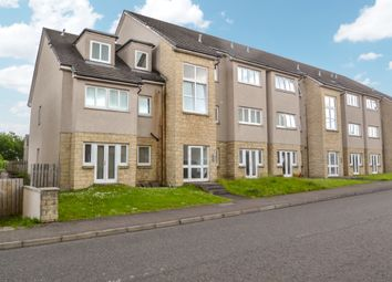 1 bed flat for sale in Oakfield Street, Kelty KY4