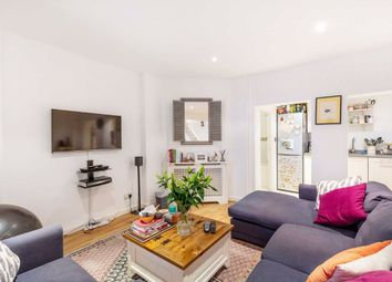 2 bed flat for sale in Orbain Road, Fulham, London SW6