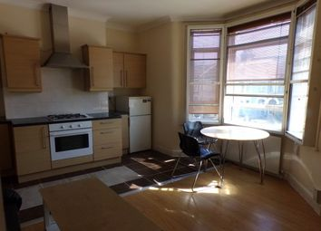 Thumbnail 2 bed flat to rent in Railway Arches, Grove Green Road, London