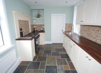 Thumbnail 3 bed semi-detached house for sale in Dominion Street, Walney, Cumbria