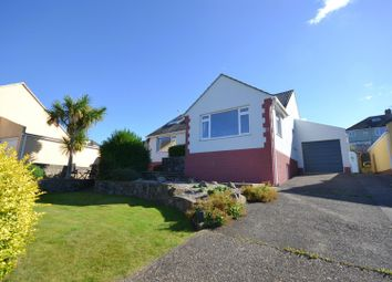 Thumbnail Detached house for sale in Pantycelyn, Fishguard