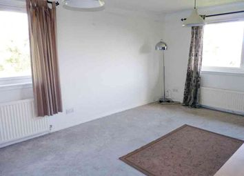 1 bed flat for sale in Capelrig Drive, Calderwood, East Kilbride G74