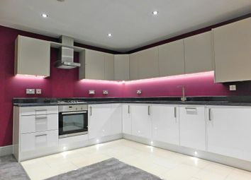 2 bed property for sale in Lime Court, 206A Hagley Road, Edgbaston B16
