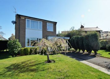 Thumbnail 3 bed property to rent in Southlands Road, Goostrey, Crewe