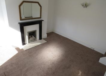 Thumbnail 3 bed property to rent in Corby Street, Huddersfield