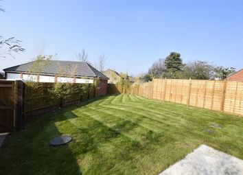 5 bed detached house for sale in 2 New Dawn View, Off Stroud Road, Gloucester GL1