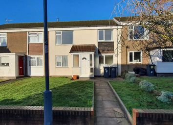 Thumbnail Room to rent in Pooltail Walk, Northfield, Birmingham