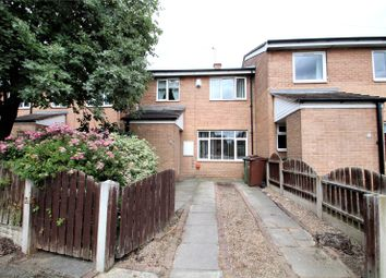 Thumbnail 3 bed shared accommodation to rent in Kirkby Close, South Kirkby, Pontefract