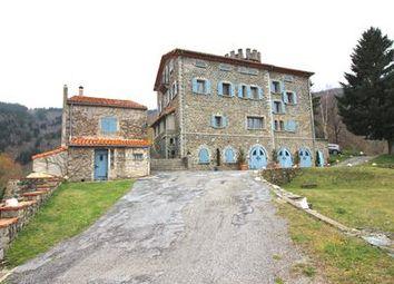 Thumbnail 6 bed property for sale in Prats-De-Mollo-La-Preste, Pyrénées-Orientales, France