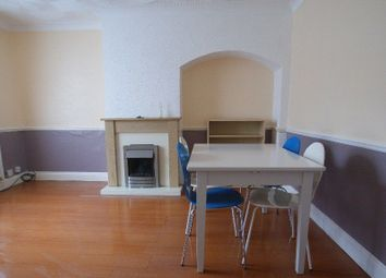 Thumbnail 3 bedroom terraced house to rent in Lodge Avenue, Dagenham, Essex