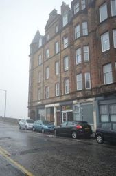 Thumbnail 2 bed flat to rent in St. Peters Place, Edinburgh