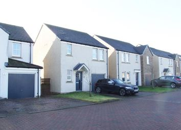 Thumbnail 3 bed detached house to rent in Newlands Lane North, Cove, Aberdeen