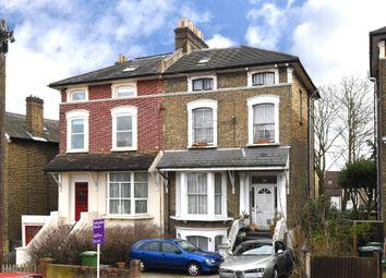 1 bed flat to rent in Sunderland Road, London SE23