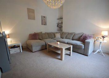 Thumbnail 1 bed flat for sale in Windmillhill Street, Motherwell