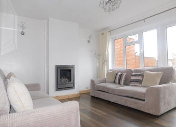Thumbnail 3 bed terraced house for sale in Chaplin Road, Wembley, Middlesex