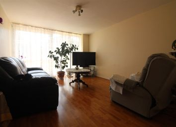 Thumbnail 3 bed flat for sale in St. John's Way, London