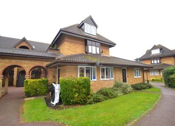 Thumbnail Studio to rent in Palmer Court, Chapmore End, Ware
