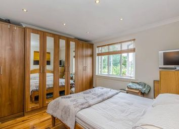 Thumbnail 3 bed semi-detached house for sale in Lulworth Gardens, Harrow