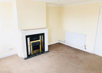 Thumbnail 3 bed flat to rent in Brown Avenue, Mansfield Woodhouse, Mansfield