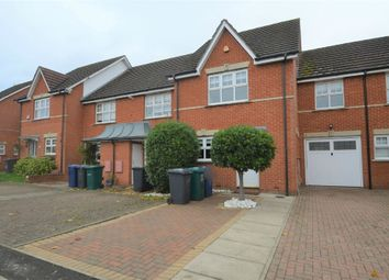 Thumbnail 3 bed semi-detached house to rent in Colenso Drive, London