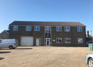 Thumbnail 2 bed block of flats for sale in The Old Squash Courts, Lower Road, Teynham, Sittingbourne, Kent