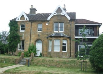 Thumbnail 1 bed property to rent in North Gate House, Sherborne, Dorset
