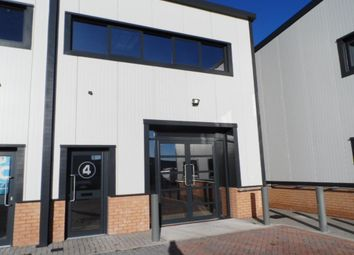 Thumbnail Serviced office to let in Juniper Court - Whitehills, Blackpool