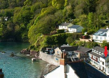 Thumbnail 3 bed property to rent in The Bound, Cawsand, Torpoint