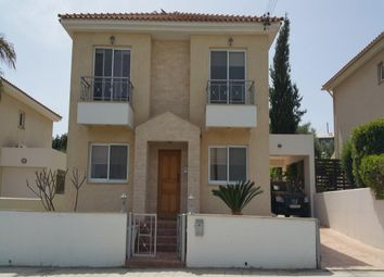 Thumbnail 3 bed villa for sale in Pyrgos, Limassol, Cyprus