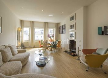 Thumbnail 6 bed flat for sale in Belsize Park Gardens, Belsize Park, London
