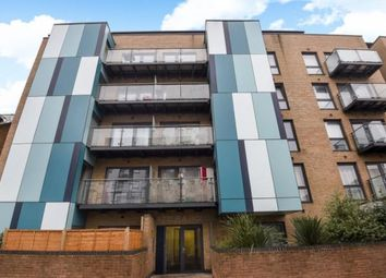 Thumbnail 3 bed flat for sale in Azzura House, 8 Homesdale Road, Bromley