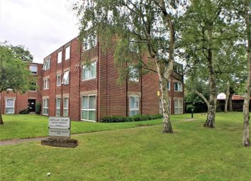Thumbnail 1 bed flat for sale in Compton Road, Wolverhampton