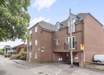 1 bed flat for sale in Reading, Berkshire RG1