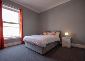 Room to rent in Pendrill Street, Hull, East Yorkshire HU3