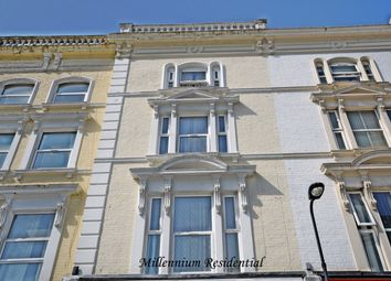 Thumbnail Studio to rent in Belsize Lane, Belsize Park, London