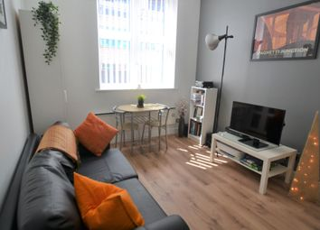 Thumbnail 2 bedroom flat for sale in Duke Street, Leicester