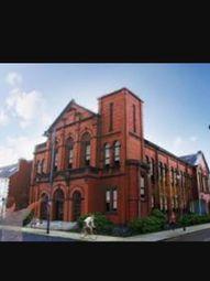 1 bed flat for sale in 40A Jubilee Drive Kensington, Liverpool L7