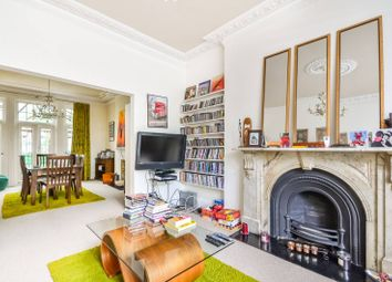 Thumbnail 6 bed property to rent in High View Road, Crystal Palace
